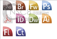Link toDownload adobe cs3 icon