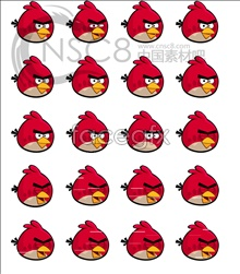 Link toDownload angry birds icons