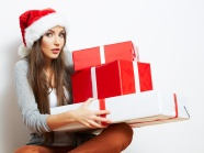 Link toDownload christmas beauty gifts
