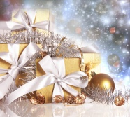 Link toDownload christmas gifts