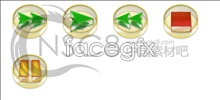 Link toDownload crystal player icon