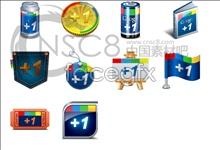 Link toDownload google desktop icon