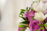 Link toDownload hd flower ring