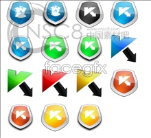 Link toDownload kaspersky icon