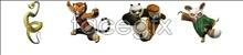 Link toDownload kung fu panda 2 icon