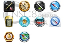 Link toDownload safari browser icon