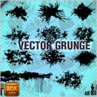 Link toDownload vector grunge