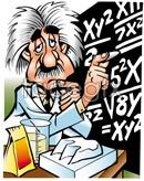Link toDr cartoon image vector