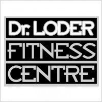 Link toDr loder fitness center logo