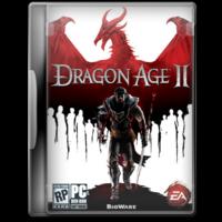 Link toDragon age ii dock icon