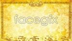 Link toDragon decorative borders vector