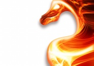 Link toDragon flame picture download