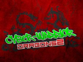Link toDragons 2
