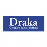 Link toDraka logo