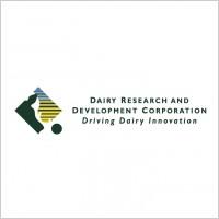 Link toDrdc 1 logo