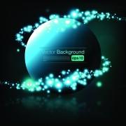 Link toDream backgrounds vector 03