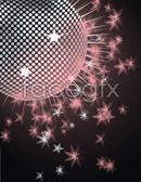 Link toDream crystal disco ball vector