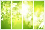 Link toDream green shufu vector