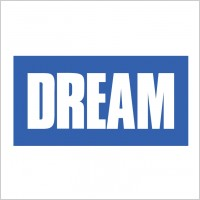 Link toDream logo