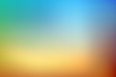 Link toDream tint background vector