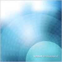 Link toDream vector background 2