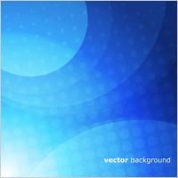 Link toDream vector background 5