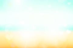 Link toDream warm glow backgrounds vector
