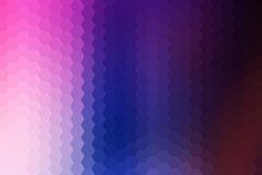 Dreams mosaic background vector
