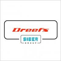 Link toDreefs logo