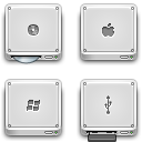 Link toDrive blox icon set