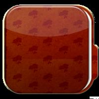 Link toDroid folder deco 01