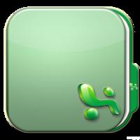 Link toDroid folder excel 01