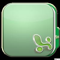 Link toDroid folder excel 02