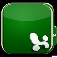 Link toDroid folder excel 03