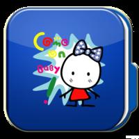 Link toDroid folder kids 01