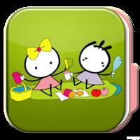 Link toDroid folder kids 04