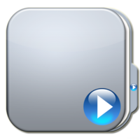 Link toDroid folder player