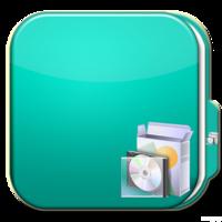 Link toDroid folder programs