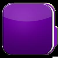 Link toDroid folder purple