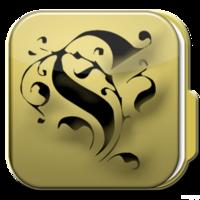 Link toDroid folder swirls 01