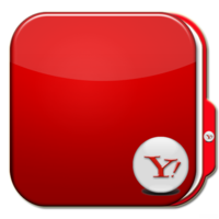 Link toDroid folder yahoo