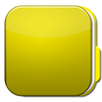 Link toDroid folder yellow