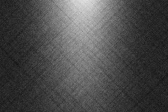 Link toDrop shadow effect gray texture background vector