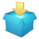 Link toDropbox icons