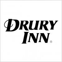 Link toDrury inn logo