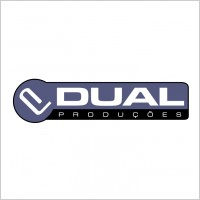 Link toDual producoes logo