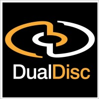 Link toDualdisc logo
