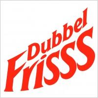 Link toDubbelfrisss logo