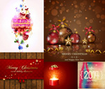 Link toDudley christmas ideas vector