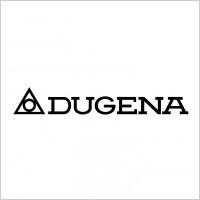 Link toDugena logo